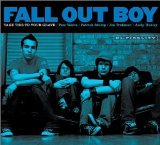 Скачать бесплатно текст композиции I Slept With Someone In Fall Out Boy And All I Got Was This Stupid Song Written музыканта Fall Out Boy
